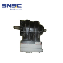 SINOTRUK HOWO engine Water cooling air compressor VG1560130080A