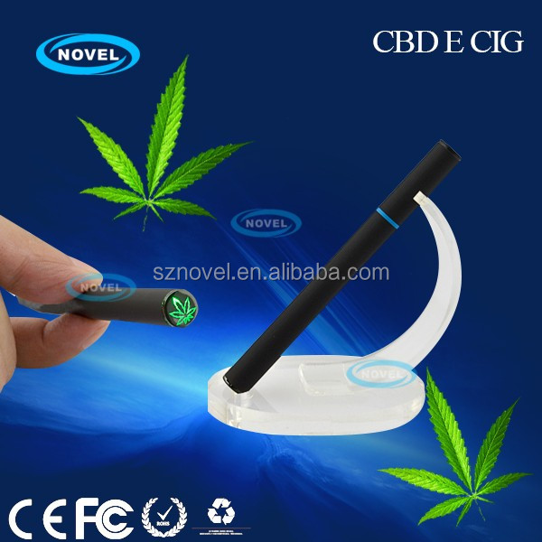 Refillable 0.3ml-1.2ml CBD vape pen, disposable pen 510 oil vaporizer, empty cbd oil cartridge