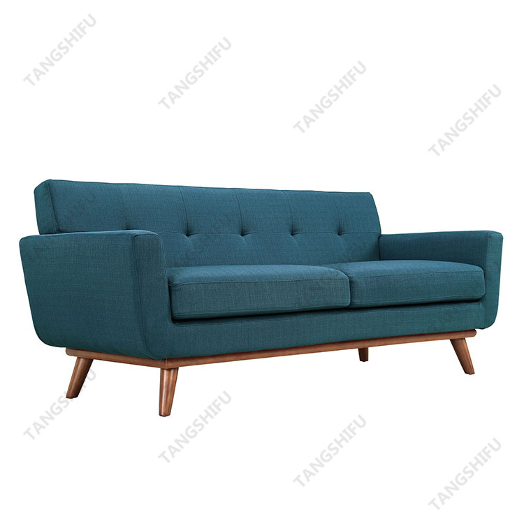 2017 modern style sofa for sale