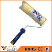 brush paint roller paint brush price, point n paint brush set
