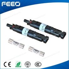 low voltage fuse types of electrical water heater thermal fuse cutout