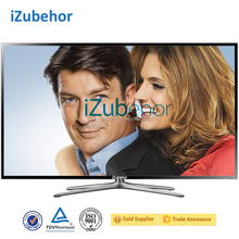 iZubehor 32 inch android tv best lcd led android smart tv cheap price China