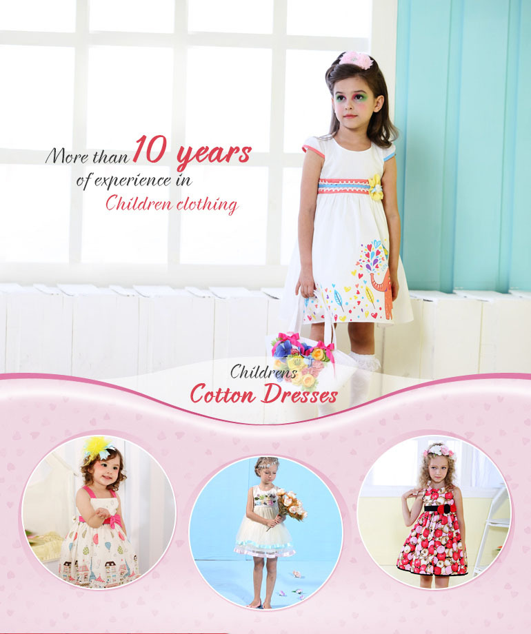 latest children dress designs children lace dress patterns girls cotton dress