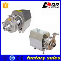 horizontal centrifugal pump, 2 inch inlet centrifugal pump, centrifugal pump transfer milk beer