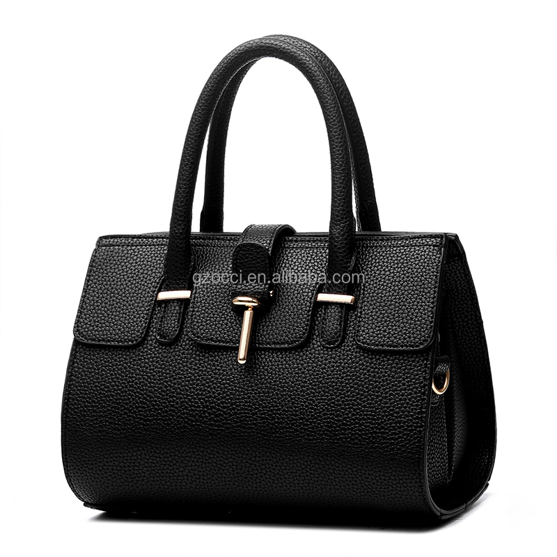alibaba china wholesale 2016 fashion women handbags KLY1715