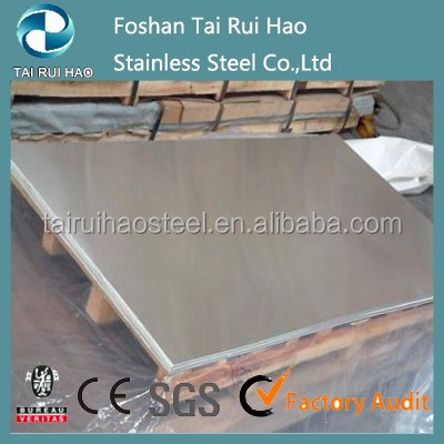 5052 T6 aluminum checkered plate and sheet weight price