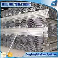 reasonable price of structural steel india