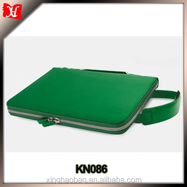 laptop sleeve leather leather laptop case genuine leather case
