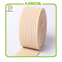 high quality medical elastic band
