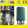 /product-gs/10-502t-d-semi-cotinuous-refining-equipment-of-rice-bran-oil-high-acid-value-oil-60384823924.html