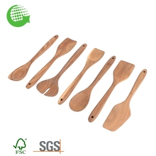 Custom Eco-friendly Cheap Wholesale Kichen Household Institute Cook Utensil