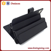 PU Leather tablet universal leather case,universal tablet case for 9 inch to 10 inch pc with power bank bag