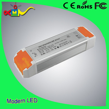 60W DALI Dimmable led power supply constant current led driver