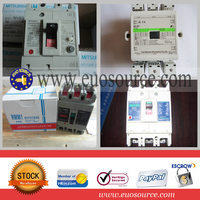 mini circuit breaker GV2P10