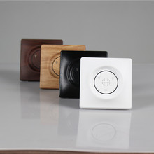 Smart home remote controlled electrical auto switch