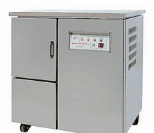 Factory low price direct selling B-60S Block ice machine /The particles of ice making machine