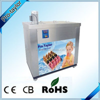 Factory directly sale ice lolly stick machine(BPZ-04)
