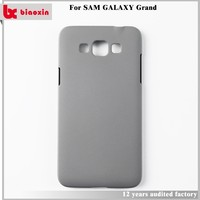 Customized diamond cover for samsung galaxy grand duos i9082