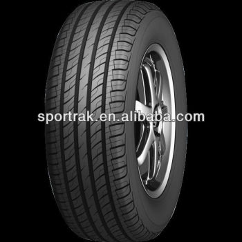 Sportrak brand car tyre pattern SP728