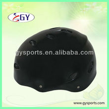 popular star style ice skating helmet cheap for wholesale