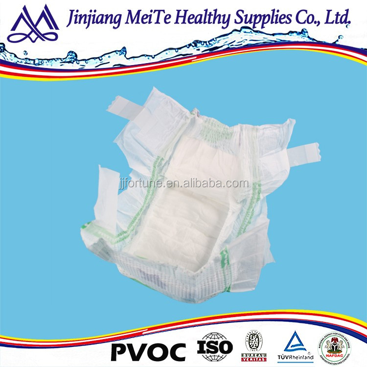 2017grade Aa baby diaper for Pakistan Asian African market super absorbent oem welcomed china suppliers baby diapers disposable