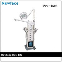 NV-1608 new products 2016 beauty instrument used medical beauty salon equipment for sale