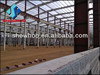Low cost used steel buildings for sale