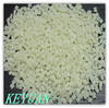 raw material export company/plastic raw material nylon