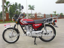 2013 new style Classic 125cc motorcycles sale
