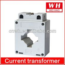 Good price BH-40 oil immersed current transformer
