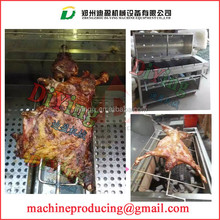 bbq charcoal grill/stainless steel bbq grill/machine to make charcoal bbq