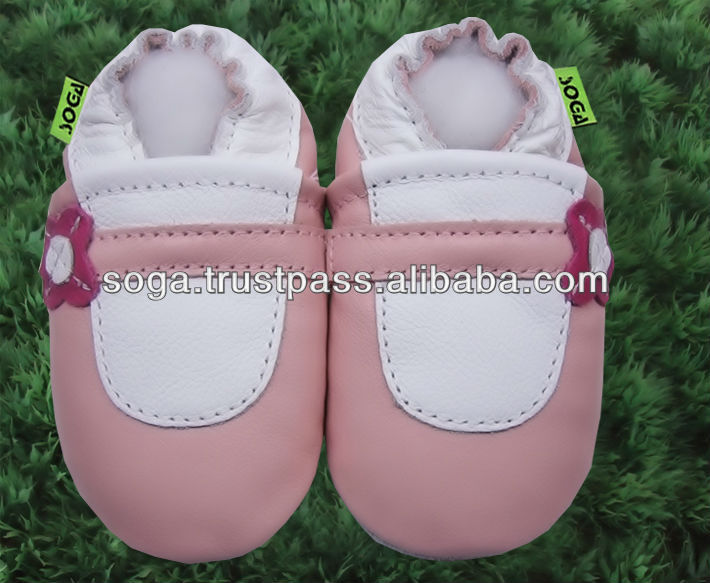 2013 special baby shoes