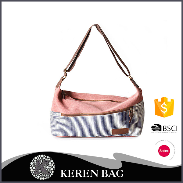China Manufacturer Low price Beautiful dk handbags