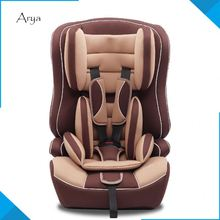 Basket portable baby car seat infant recaro style car dvd player 11 rear racing seat for ps4 protect chair for baby auto carrier