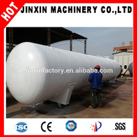 JX LPG storage tank, LPG tanker vessel ,propane tank on sale