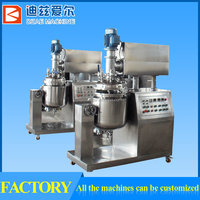 350L olive oil making machine,olive oil mixer equipment,olive oil production line