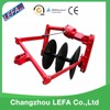 /product-detail/tractor-plough-disc-plow-for-hand-walking-tractor-with-ce-60562502218.html