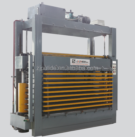 door hydraulic harga mesin hot press
