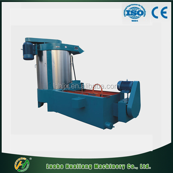 Factory price excellent quality wide usage easy operation automatic paddy washer and dryer
