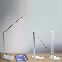 Total quality controled table led light