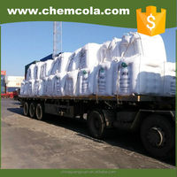 Technically pure urea supplier