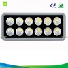 Top grade hot sale 600w led floodlight