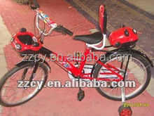 quickly men bikes for sale,super steel folding bike, child bikes