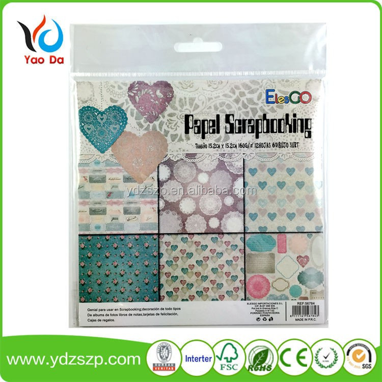cheapest place to buy scrapbook paper Buy low price, high quality scrapbook paper with worldwide shipping on aliexpresscom.