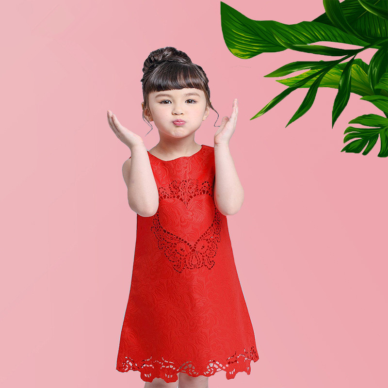 F40253A 2017 baby girl party dress children frocks designs cheap prices summer dress