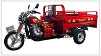 best quality 150cc motorized tricycles for cargo