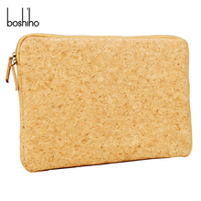 Wholesale Laptop leather bags Case For Macbook Air 13 Pro case