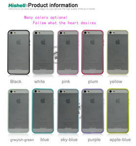 Hot selling case for iphone 5s mobile phone case