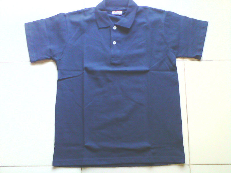 Stocklot Garments
