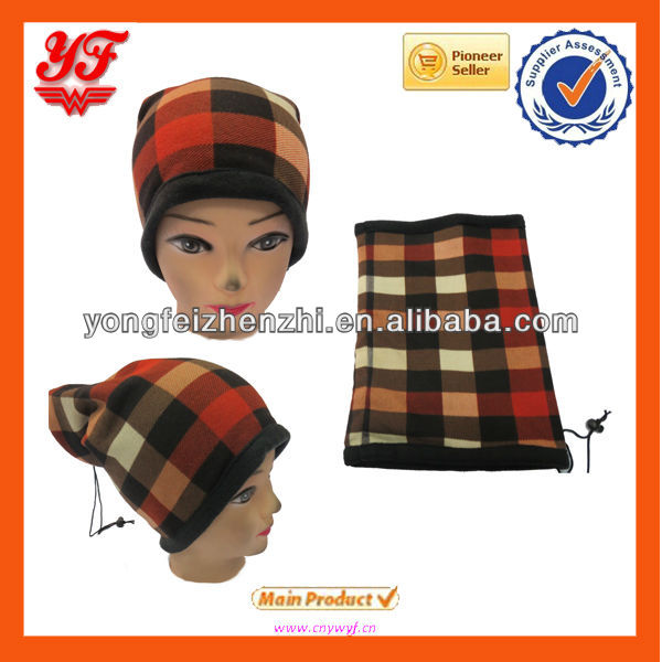 2016 CHEAP OEM fashion wholesale neck gaiter factory